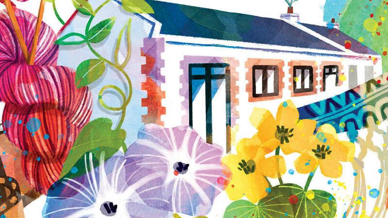 Banner Cornwell Burrows 2123338 Notredame Cornwell Final V1 Cmyk