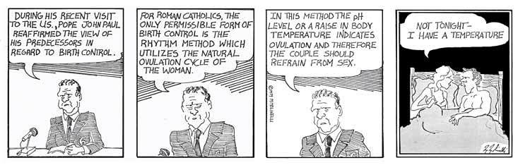 Molarity Classic, strip 227