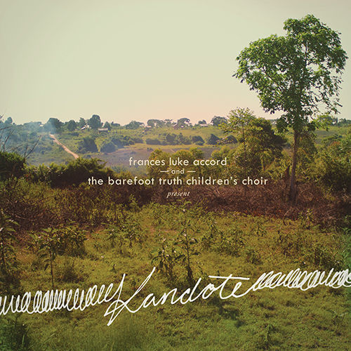 Courtesy Frances Luke Accord