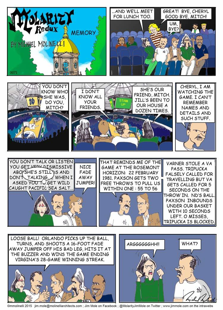 Molarity Redux, strip 71