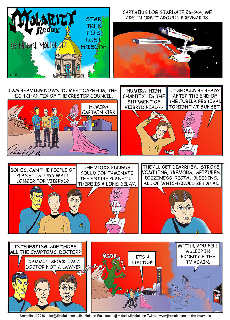 molarity_redux_0104_star_trek_tos_lost_episode