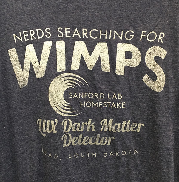 Garcia Nerds And Wimps