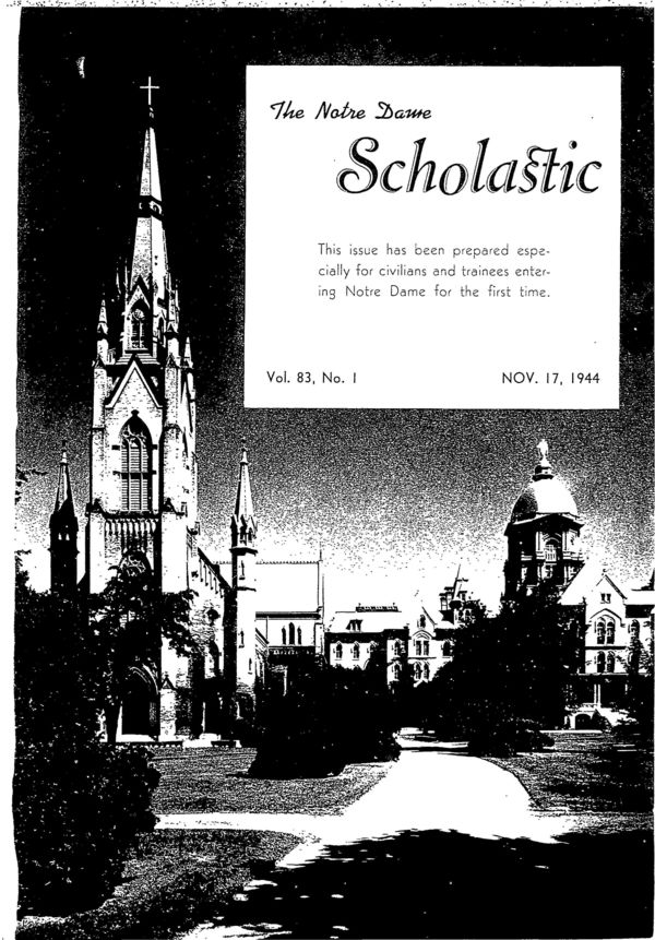 Cover Image Nov 17 1944