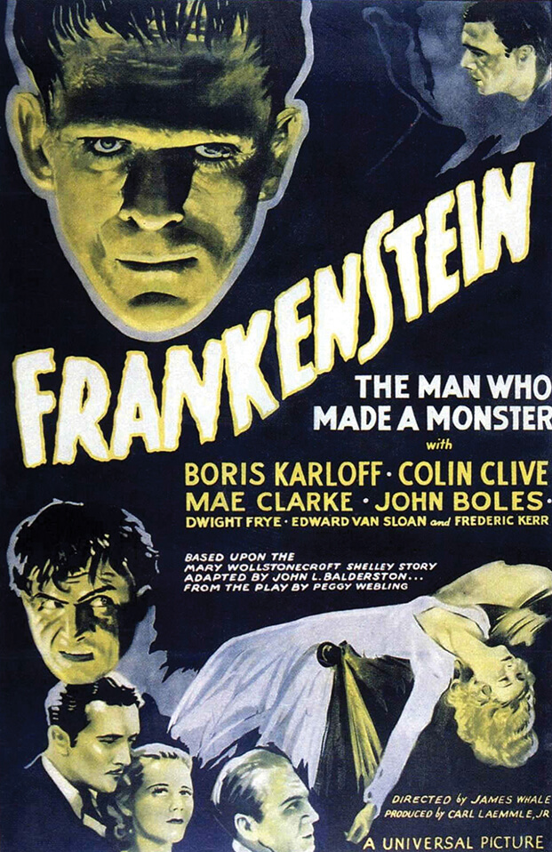 News Frank1932poster