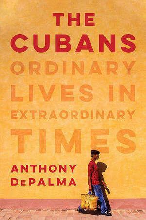 Depalma Cubans
