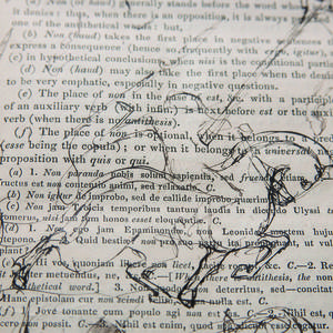 Chesterton Archive 2