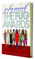 fugawards