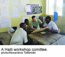 haitiworkshop