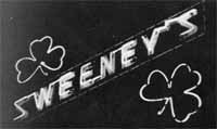 Sweeney's-Photo courtesy of Notre Dame Archives