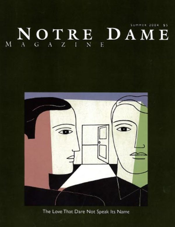 The love that dare not speak its name cover